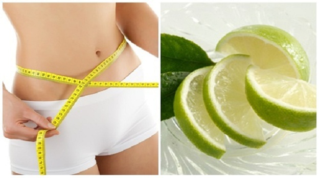 "A secret to have an ""hourglass"" body using super cheap food"