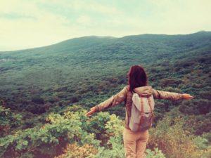 Kết quả hình ảnh cho have a trip alone