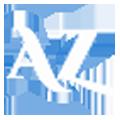 AzTricks – Share everything